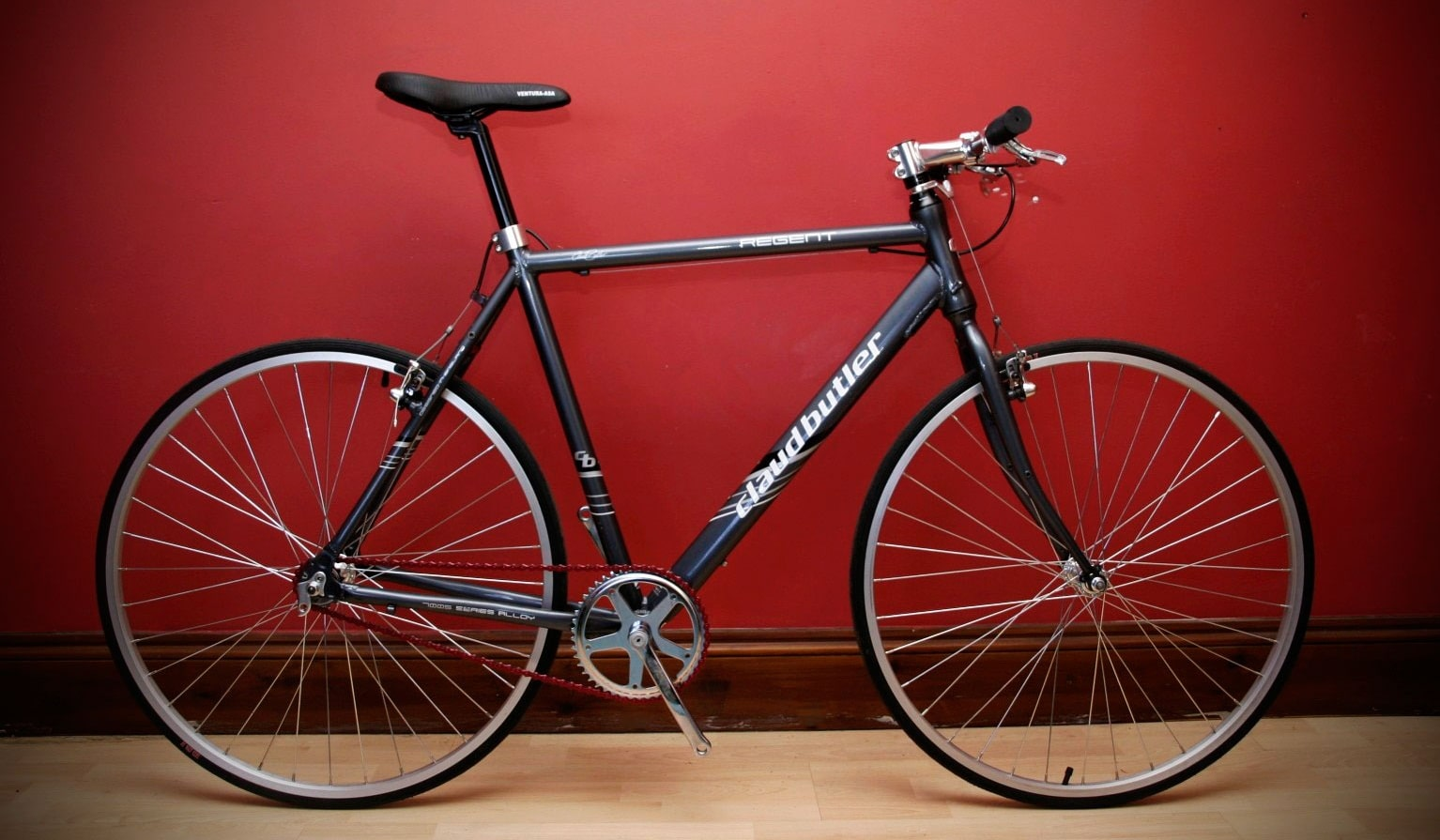 Best Single Speed Hybrid Bike