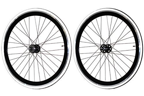Fixie Freewheel Track Wheel