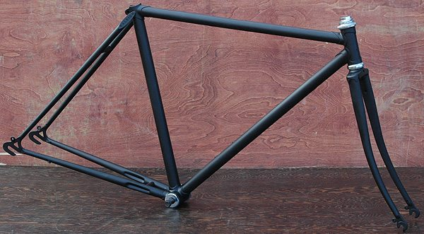 Best Fixie Bike Frames