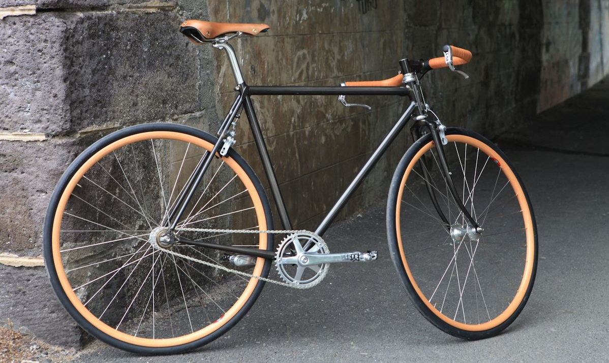 Best Single Speed Commuter Bike