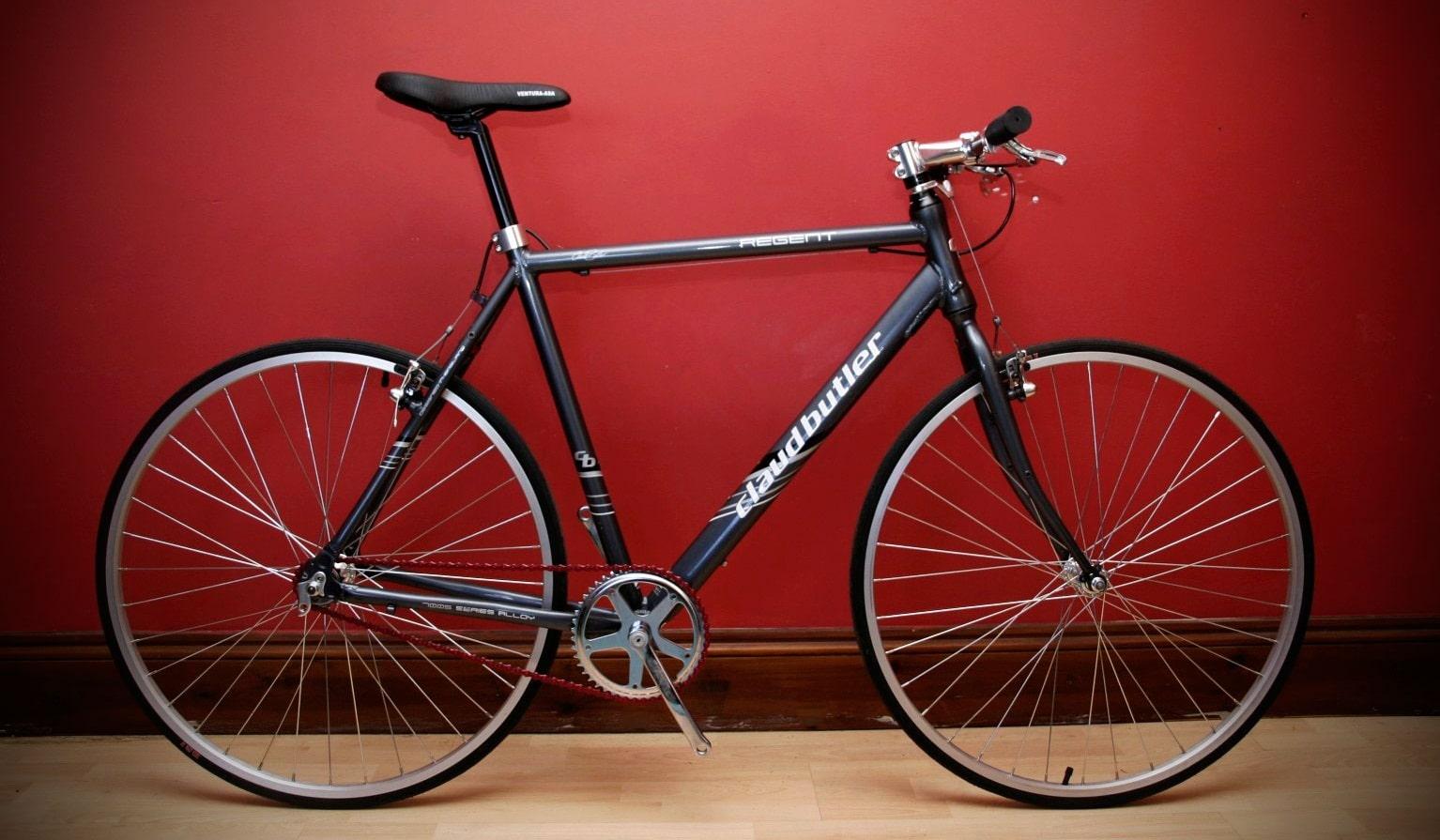 Best Single Speed Hybrid Bike