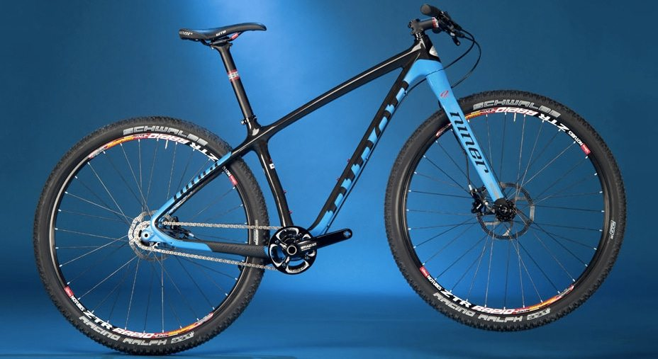 Best Single Speed Mountain Bike
