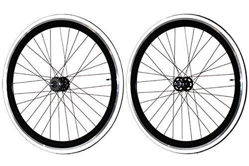 Fixie Freewheel Track Wheel