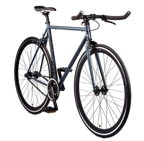 Best Fixie Bike – Guide & Reviews