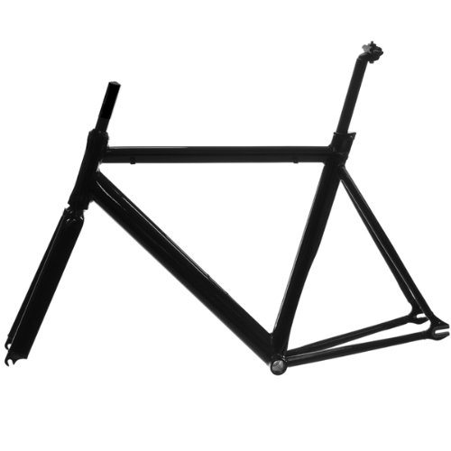 Best Fixie Bike Frames - Guide & Reviews